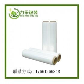 东至缠绕膜供应东至拉伸缠绕膜东至缠绕膜工厂