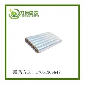 广德缠绕膜供应广德拉伸缠绕膜广德缠绕膜工厂