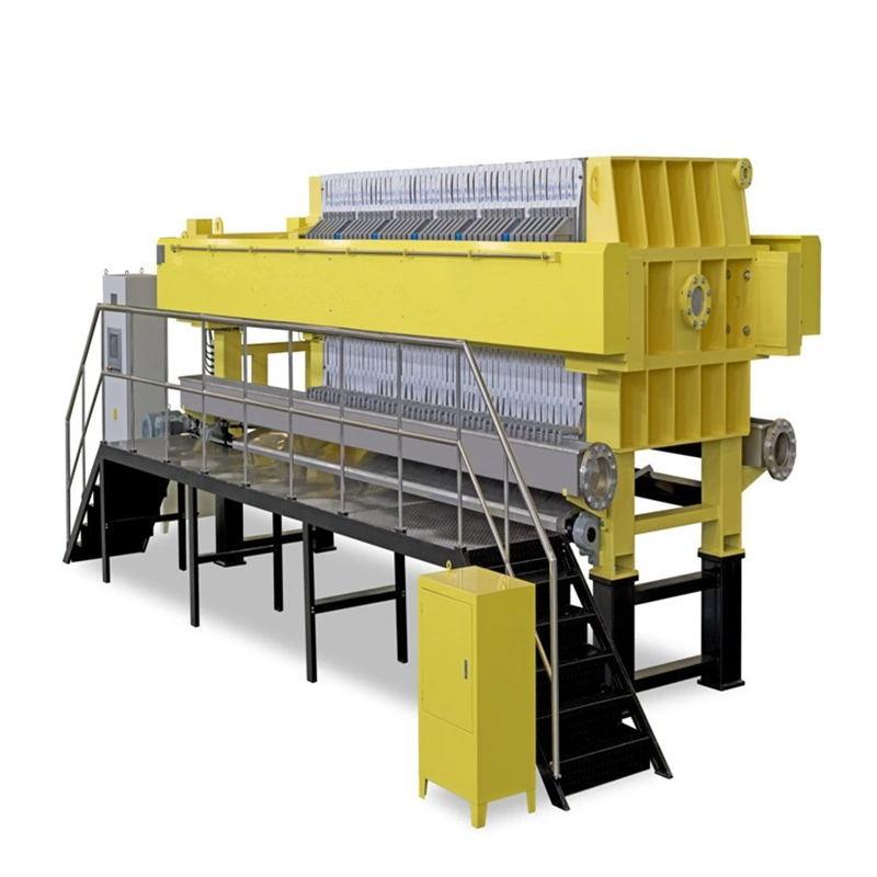 耐酸碱压滤机专用滤布 连云港耐酸碱压滤机专用滤布生产