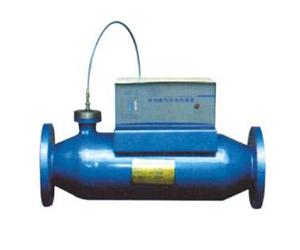 江森电子水处理器