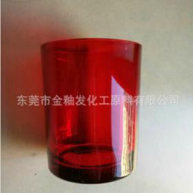 水性玻璃自干漆 自干型玻璃漆