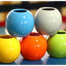 水性陶瓷烤漆 彩色陶瓷烤漆