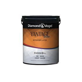 原装进口Vantage PLUS优加系列墙面漆