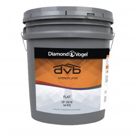 DVB水净墙面漆