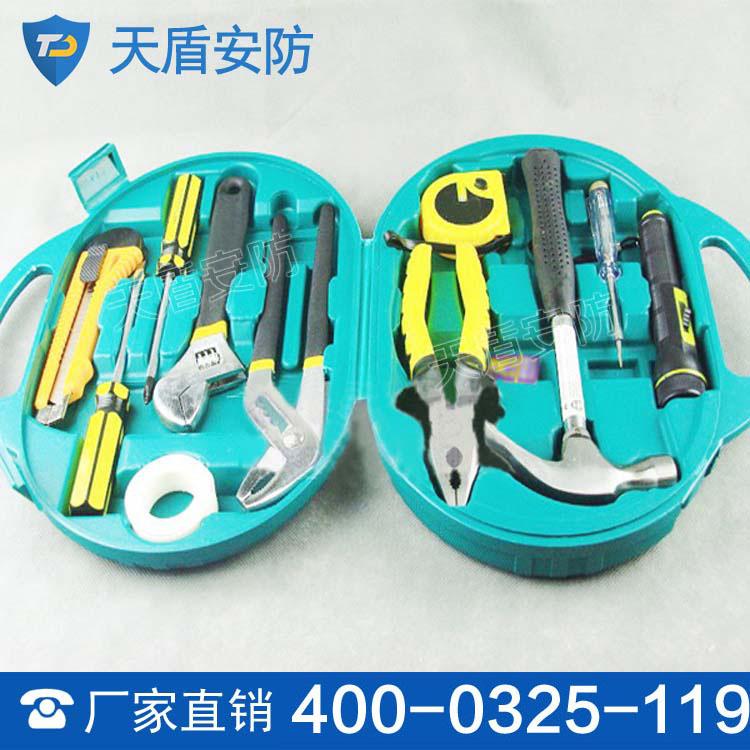 家庭维修工具套装 家庭维修工具套装直销 品质保证