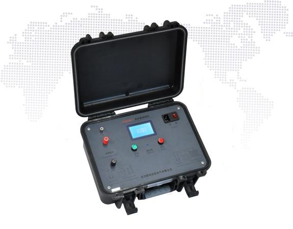 全自动变压器消磁仪-变压器检测设备