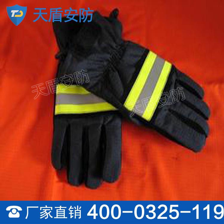 消防手套 消防手套供货商 消防手套材料组合
