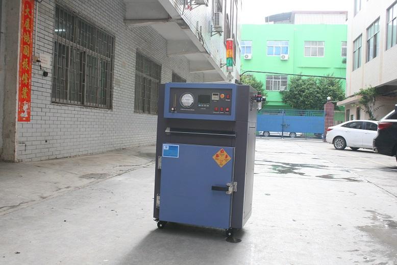 YNO-480工业充氮气烘箱东莞生产厂家 无尘烘箱测试机价格