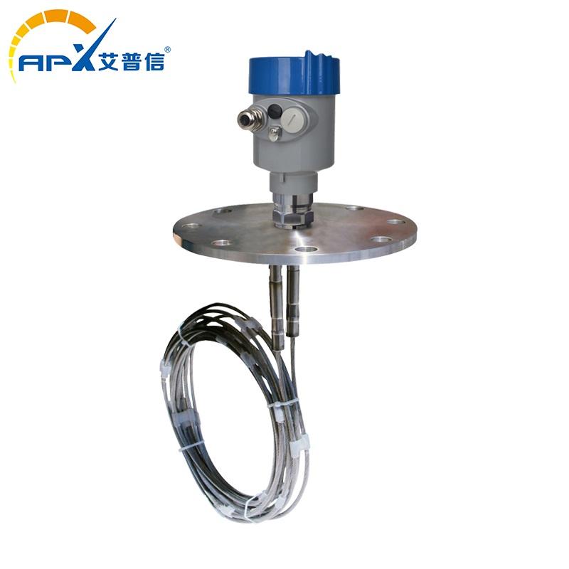 投入式液位计 投入式静压液位计 艾普信 投入式液位计厂家
