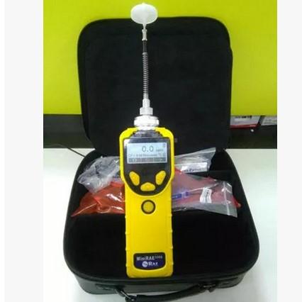 霍尼韦尔华瑞便携式PGM7320有机VOC气体检测仪