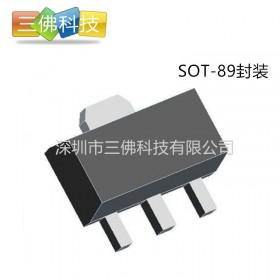 NCE0106R 新洁能 100V 场效应管
