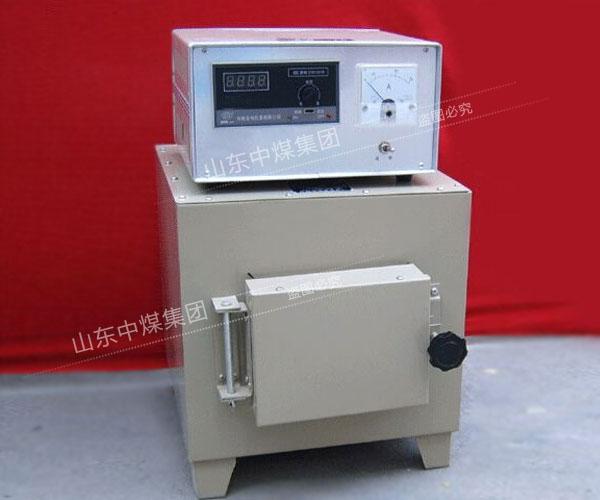 厂家直销-箱式电阻炉
