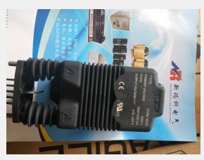 DVM3000传感器LEMDVL1000 DVL1500