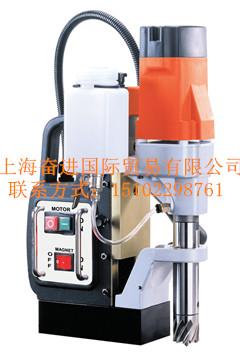 供应体积小价格优台湾MD350N磁力钻