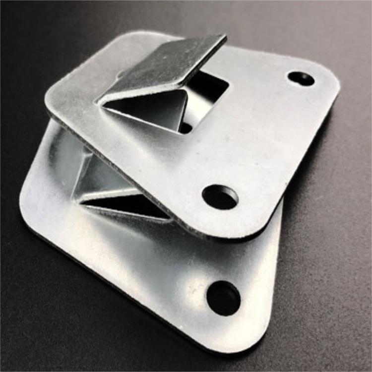 订制加工五金冲压件 弯曲件/冲裁件/打孔件/拉深件/等成形件