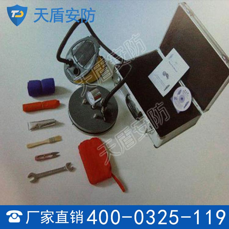 救生服修检工具 检修救生服专用工具 大量销售