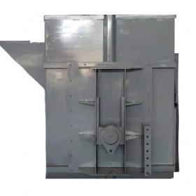 TH型斗式提升机 提升设备 可定制