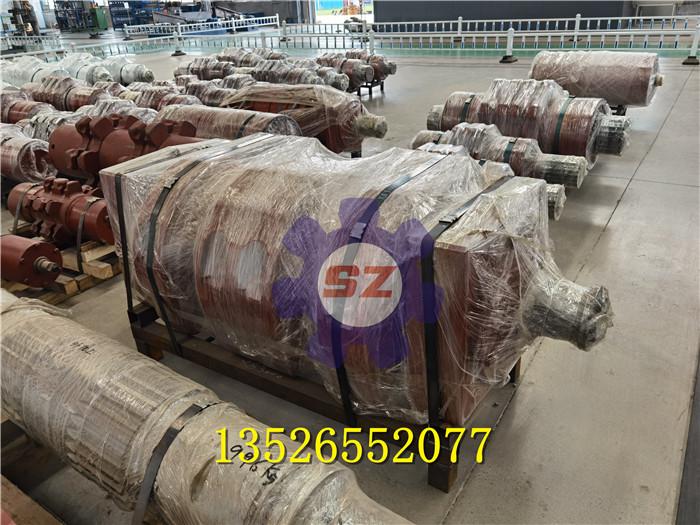现货供应67SHB0103链轮组件/链轮轴组厂家
