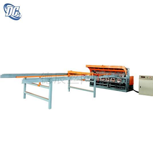 排焊机全自动护栏焊接设备不锈钢焊机
