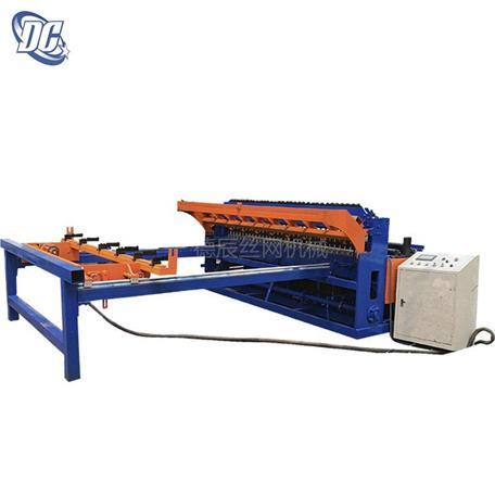 自动焊机自动焊接机护栏网焊网机