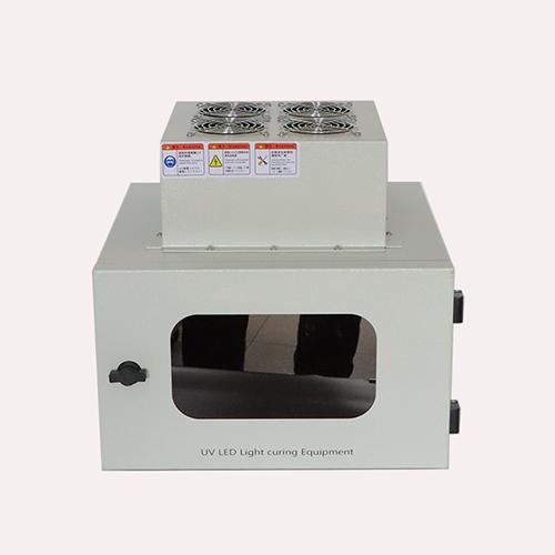 镭合/LEIHE UVLED烘箱 UV光固机