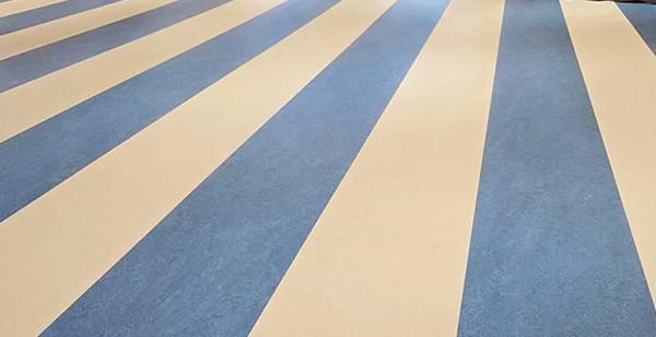 环氧地坪环氧平涂地坪厂家环氧树脂薄涂地坪漆施工工艺
