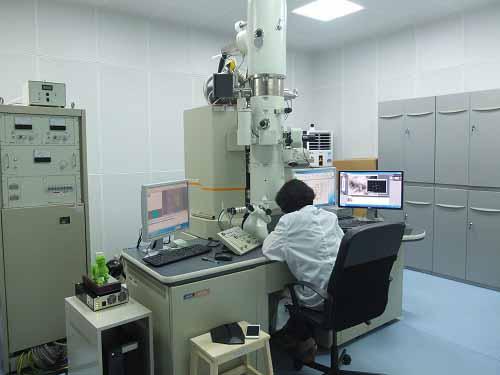 结构钢检测报告-结构钢第三方检测机构