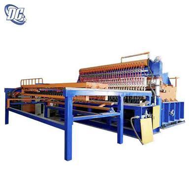 丝网焊机焊网机丝网排焊机