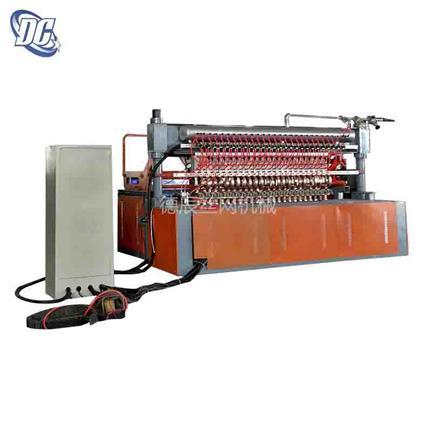 钢筋网片排焊机安平丝网机器 全自动焊机