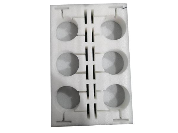 湖州EPE珍珠棉,嘉兴珍珠棉卷材,苏州珍珠棉异型材