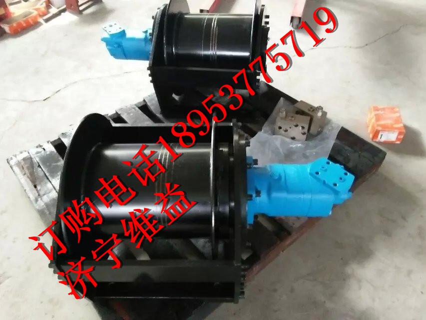 液压绞车鹅鹅鹅饿、卷扬机、ZD系列可靠安全控制制动器