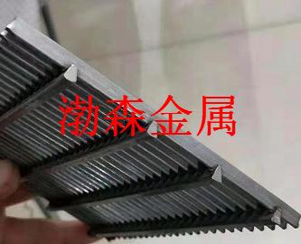 316洗煤筛板
