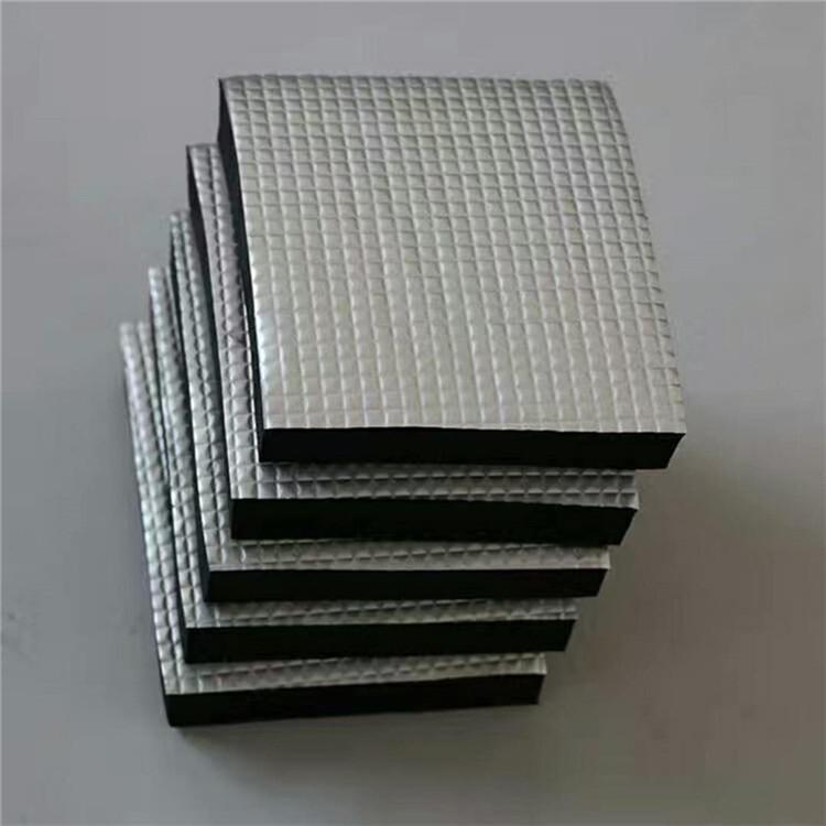 橡塑保温板 橡塑保温管 橡塑保温厂家 橡塑发泡板