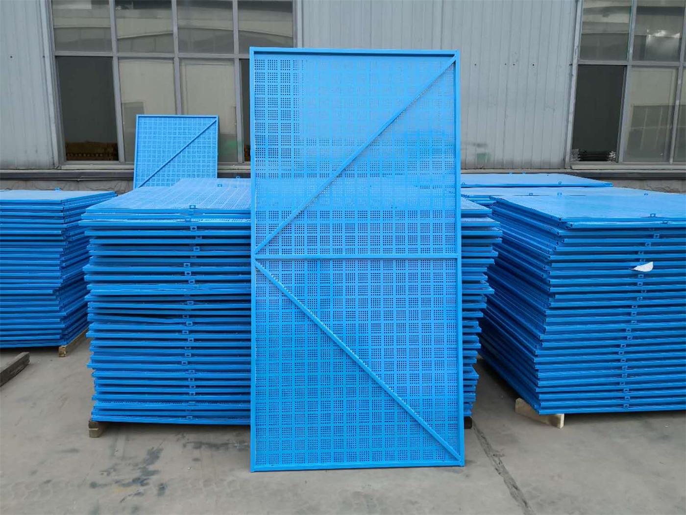 工厂现货爬架网,建筑工地防护网,建筑工地外围网,安全防护网
