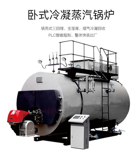 环保锅炉/蒸汽锅炉