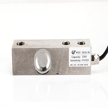 NTJH-5B平行梁传感器