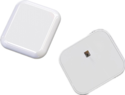 防拆物品标签电子防盗有源2.4g有源标签