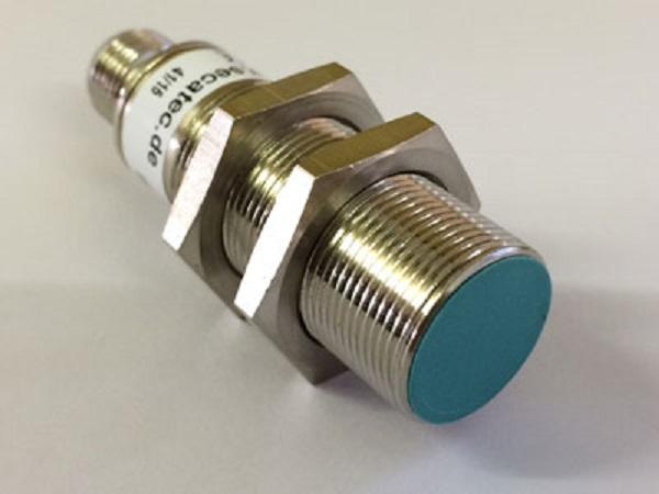 德国SECATEC传感器