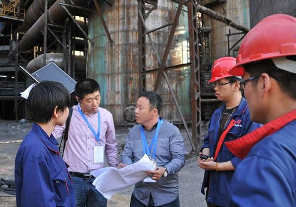 南京消防工程改造,消防维保检测一站式综合服务商