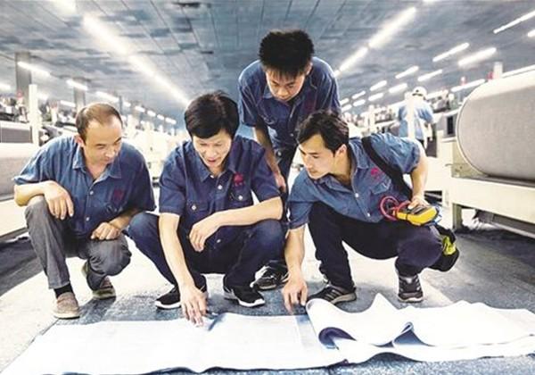 南京消防工程维保/消防设施维护保养中心