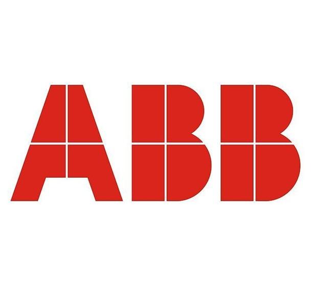 ABB250kw三相异步电机M2QA315S6A