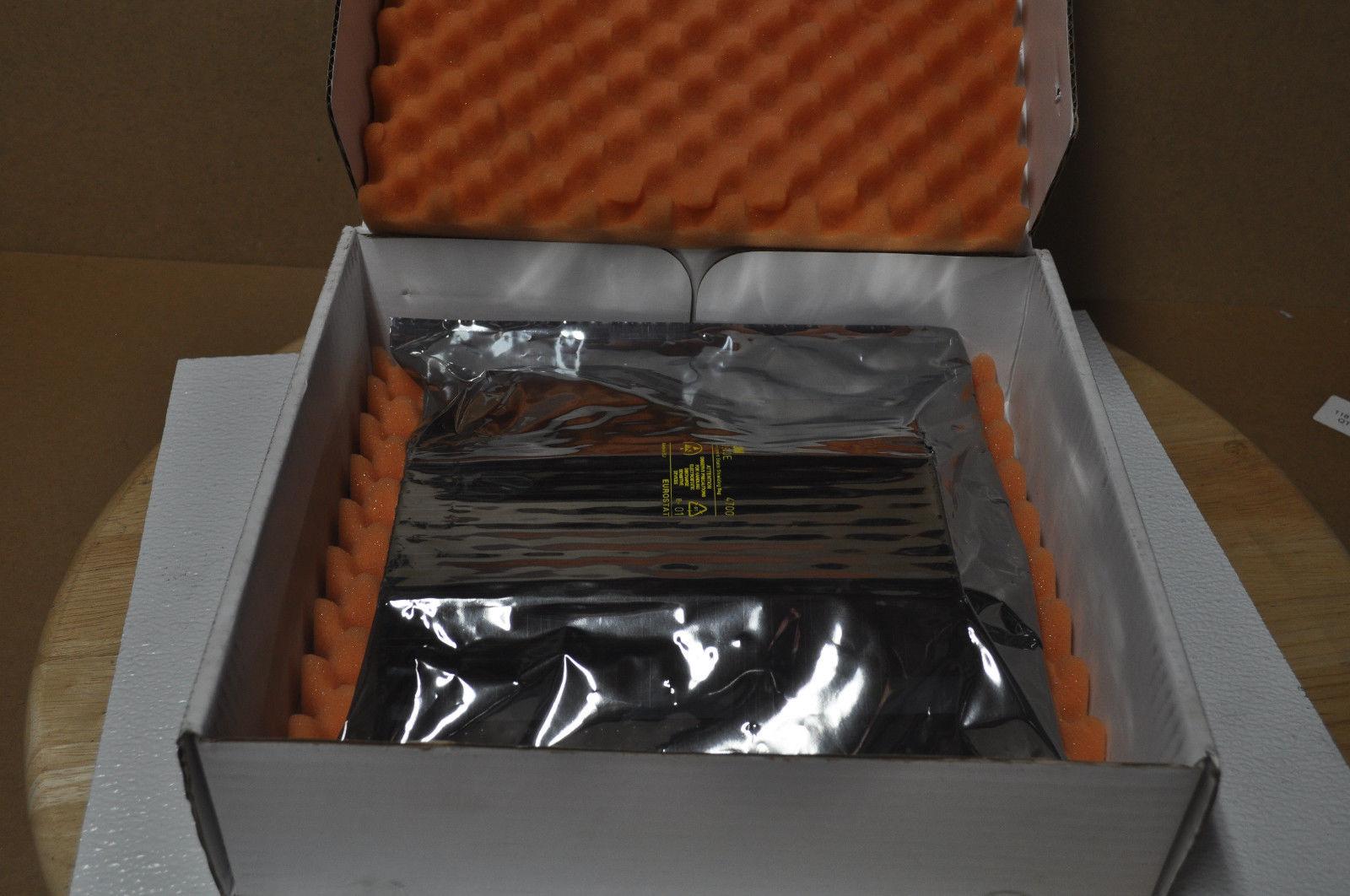 ABB电机M2QA系列交流电机M2QA250M6A