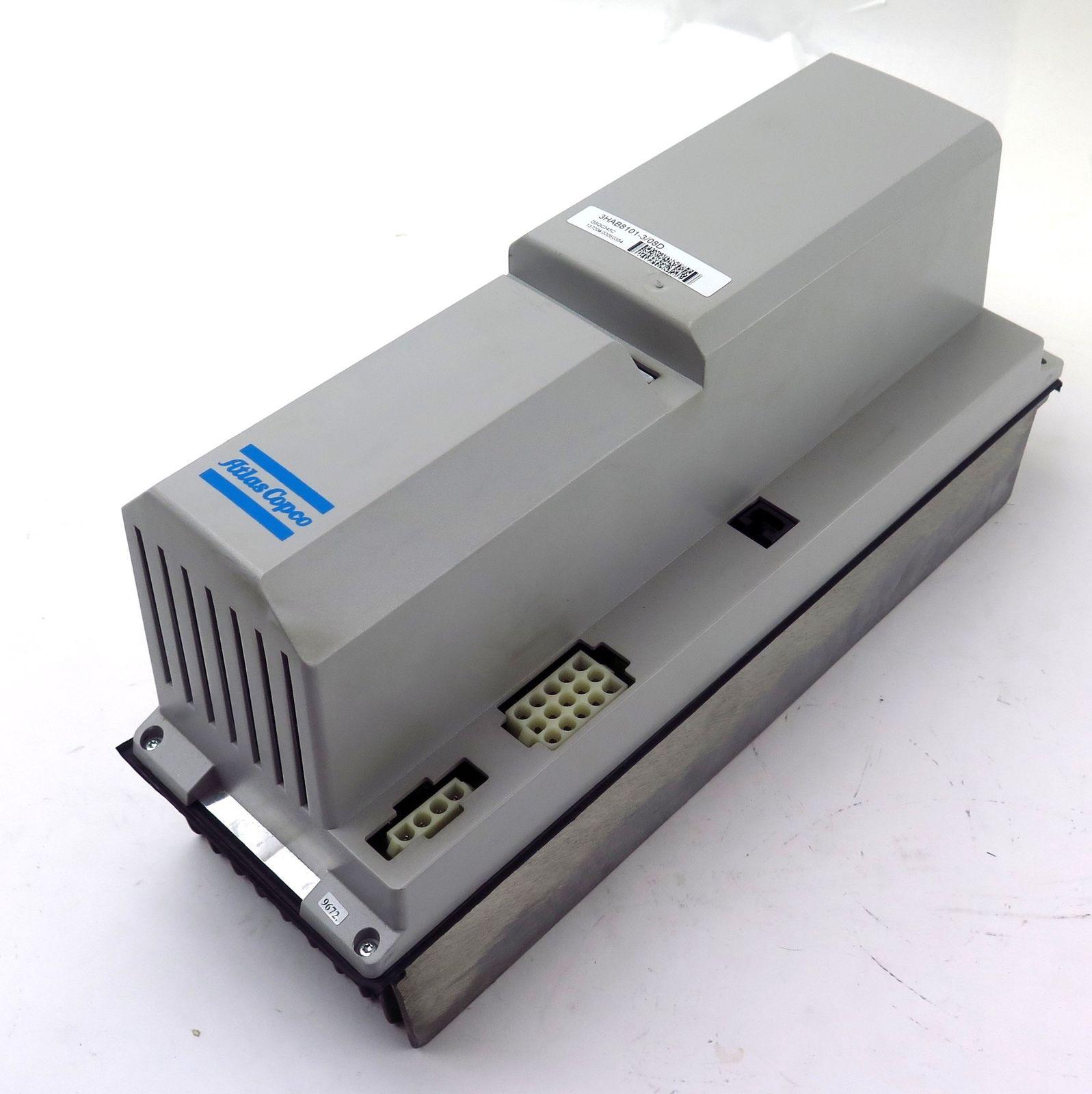 ABB全新3ABD00019994数控零件
