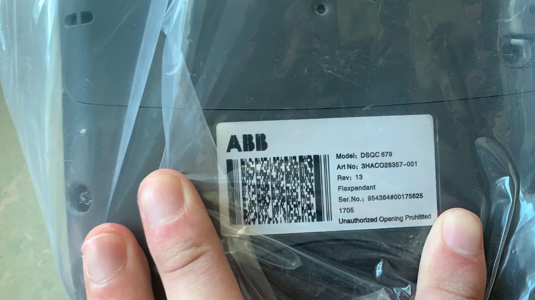 ABB三相异步交流电机M2QA280S6A