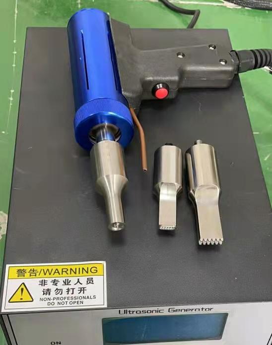 塑料热板焊接机 方向灯塑料热板焊接机